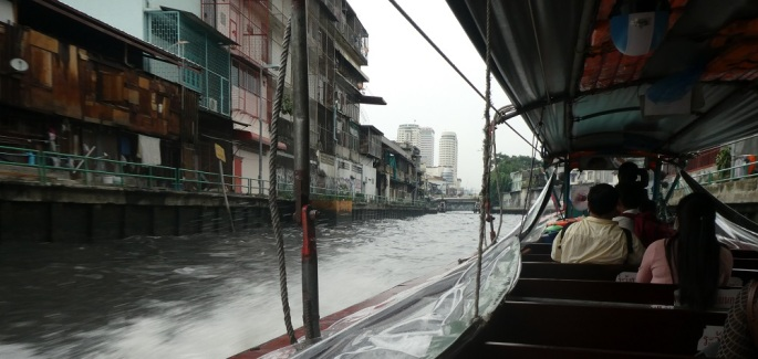 Bangkok_boat_transport