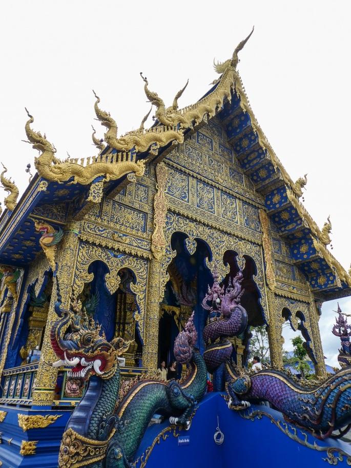 Blue_Temple.jpg