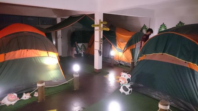 Hostel_Tents.JPG