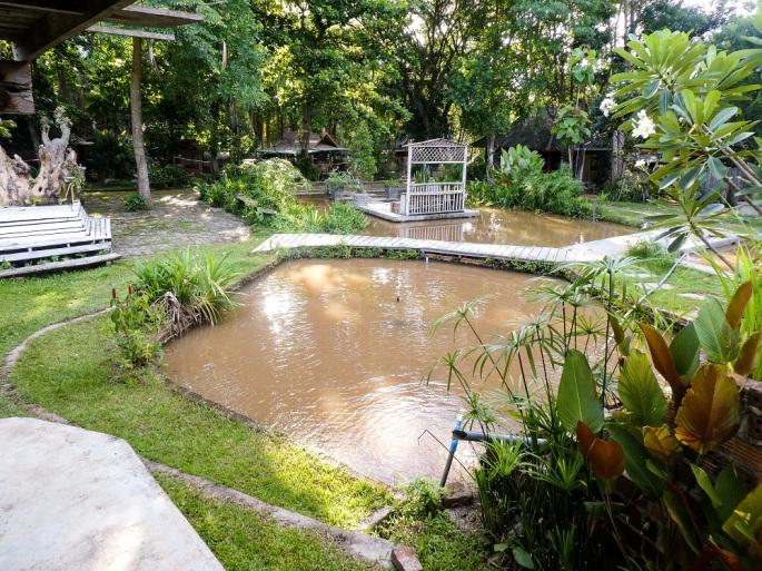 Pai_Suandoi_Garden