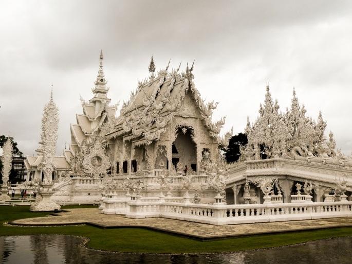 White_Temple.jpg
