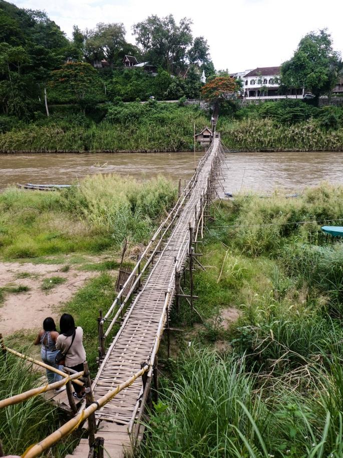 LP_Bamboo_Bridge