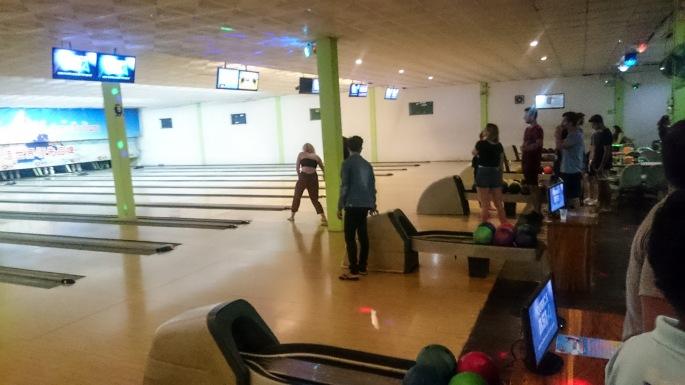 LP_Bowling.jpg