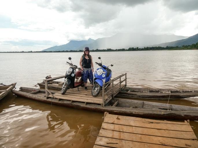 PK_Bike_Ferry