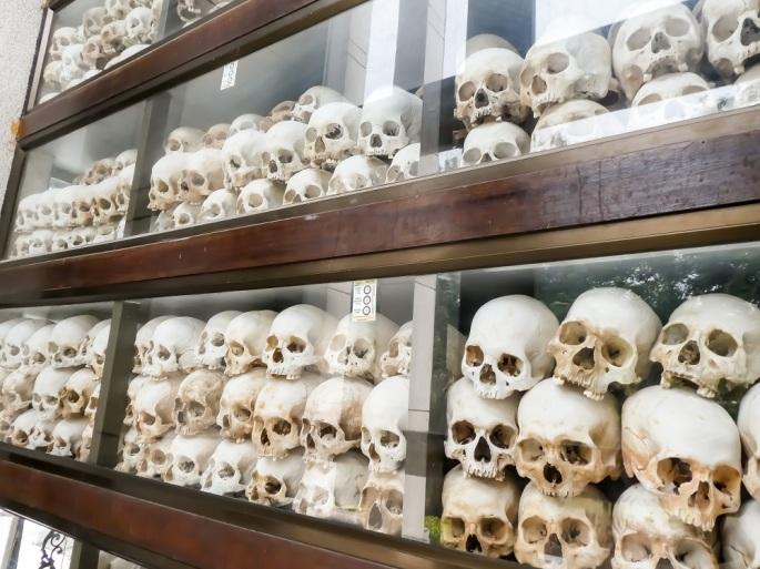 PP_Killing_Fields_Skull_1