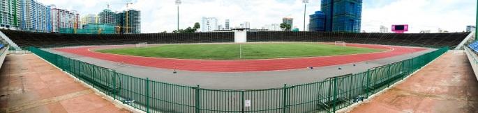 PP_Olympic_Stadium