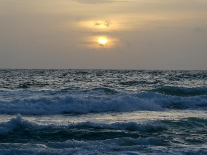 IS_Sunset
